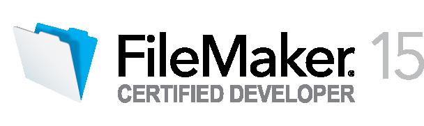 certified_15_logo_4clr