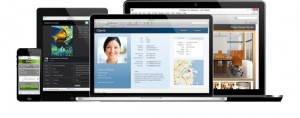 filemaker services indianapolis