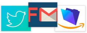 FMQuickstart - DB Services Filemaker development blog and integration codes