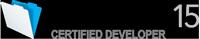 http://Filemaker-15-certified-developer-200