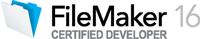 http://Filemaker-16-certified-developer-200