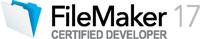 http://Filemaker-17-certified-developer-200