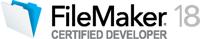 http://Filemaker-18-certified-developer-200